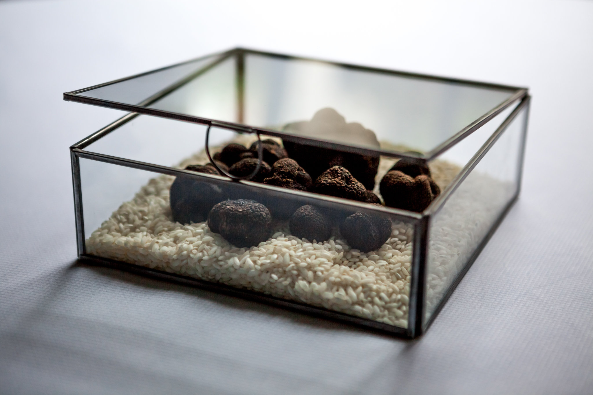 proefkoken_part_II_03.jpg