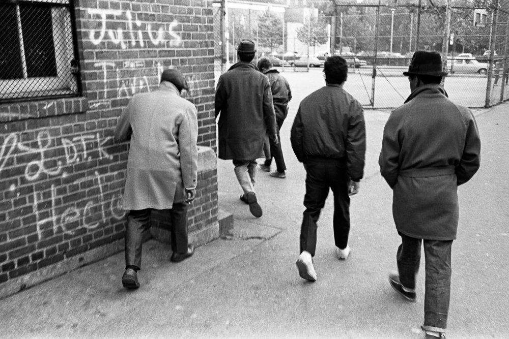 Lower East Side-51.jpg