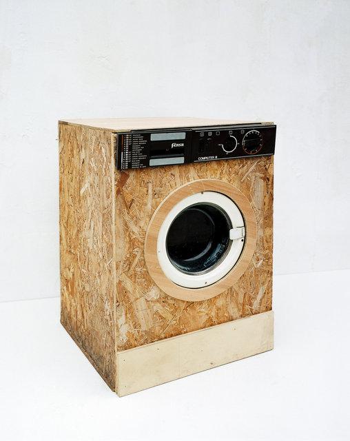 objet lave linge 2.jpg