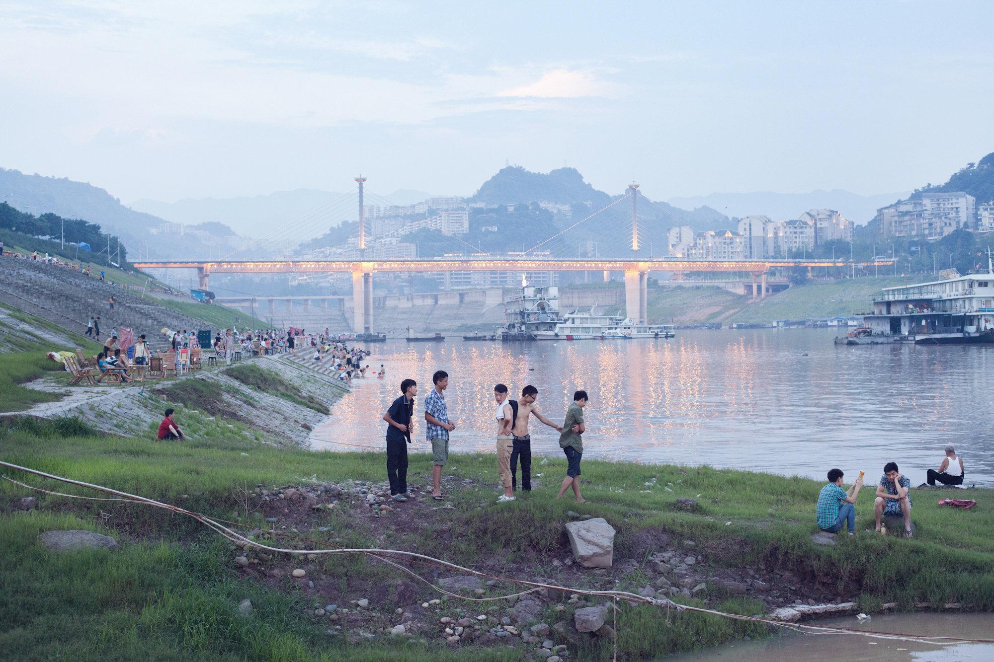 JohnFPeters_CHINA_2012_35.jpg
