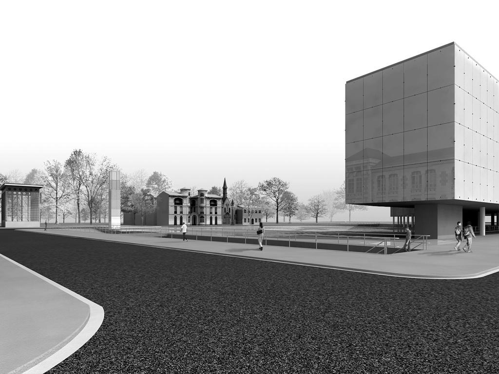 08_2007_Museu_Memoria_02.jpg