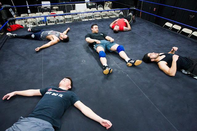 HPLAY_adv_Pro_Wrestling6 copy.JPG