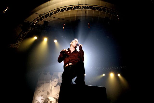 Morrissey 1.jpg