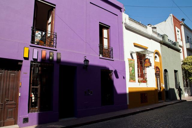 BuenosAires-3.jpg