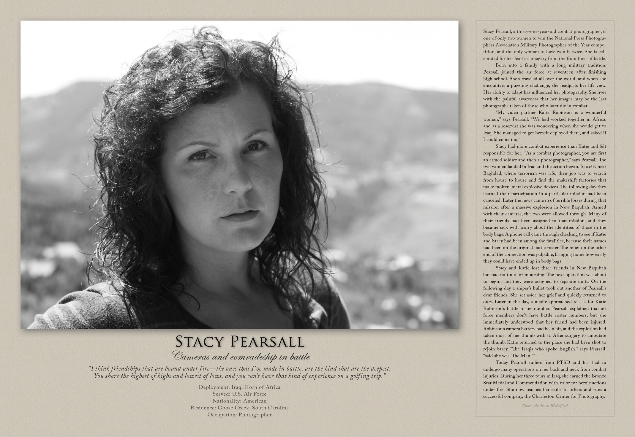 Stacy-Pearsall.jpg