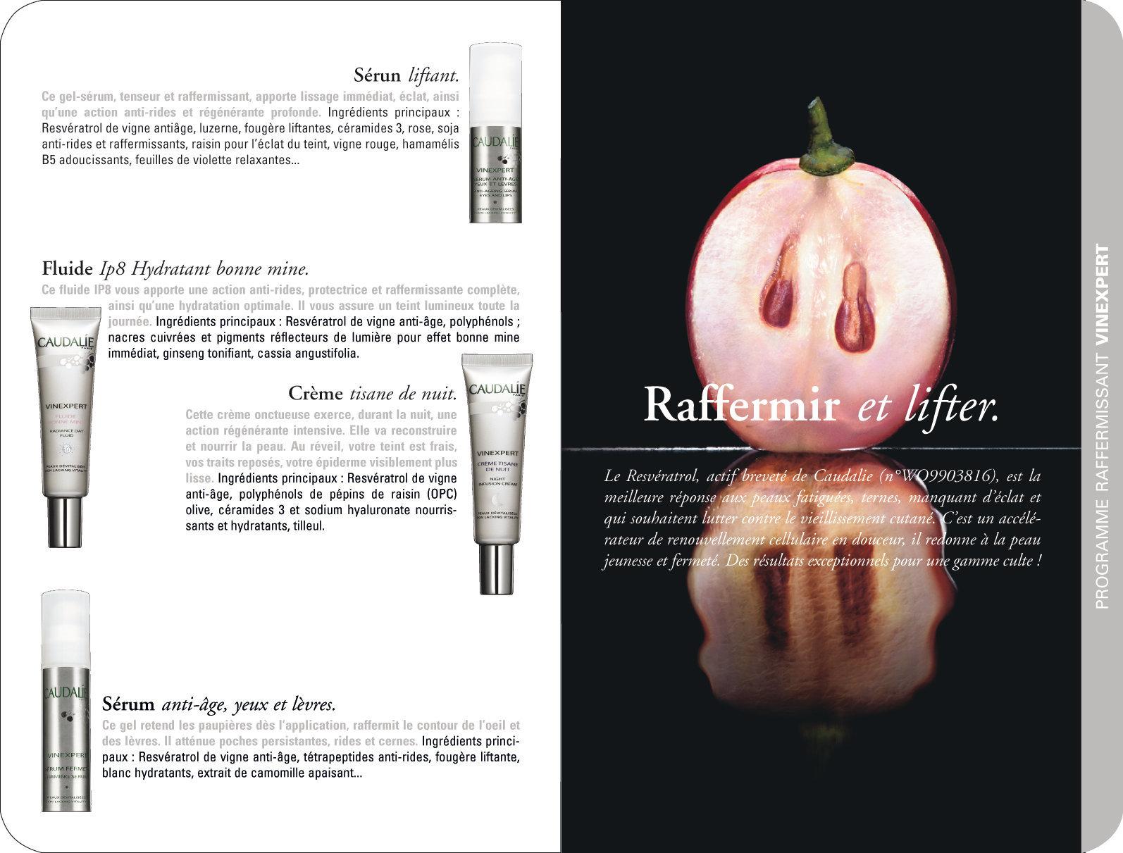"""<font color=""""#aaa7a6"""">Catalogue, maquette (9/9).</font>"""