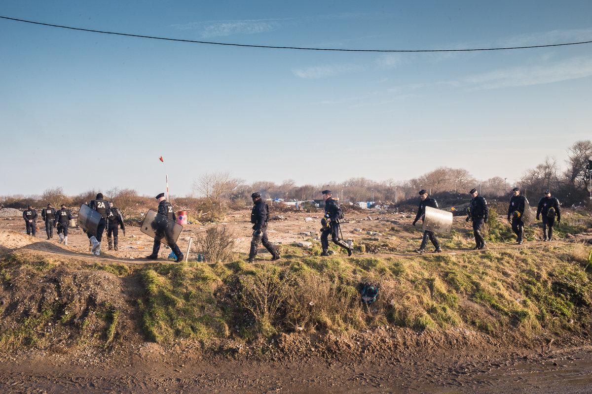 Calais-4.jpg