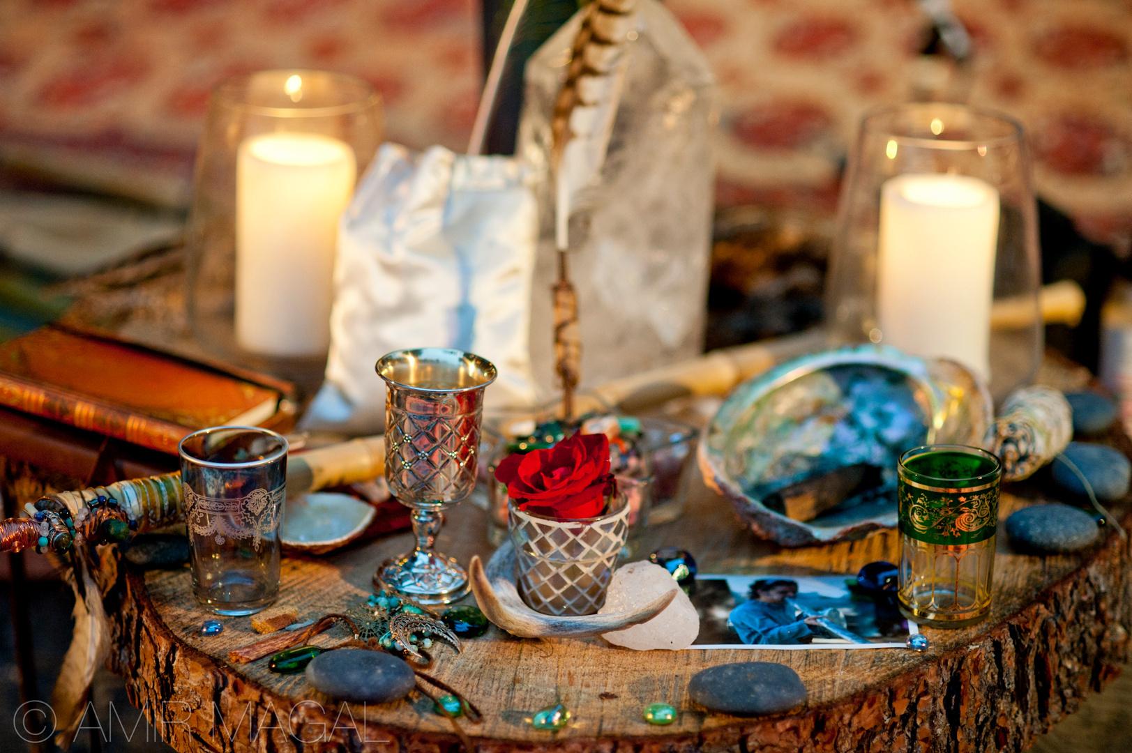 TRUTHi & ARADNA WEDDING OCT 2010-5816.jpg