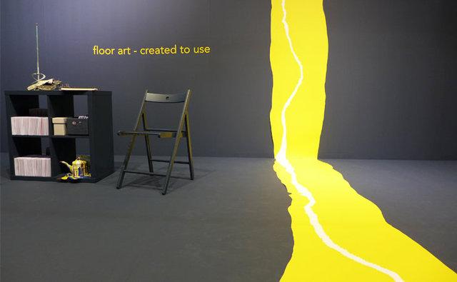 floor art instalation.jpg