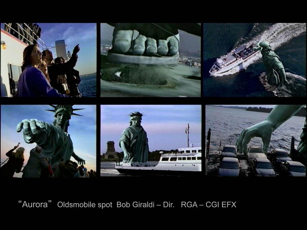 Commercials 21.jpg
