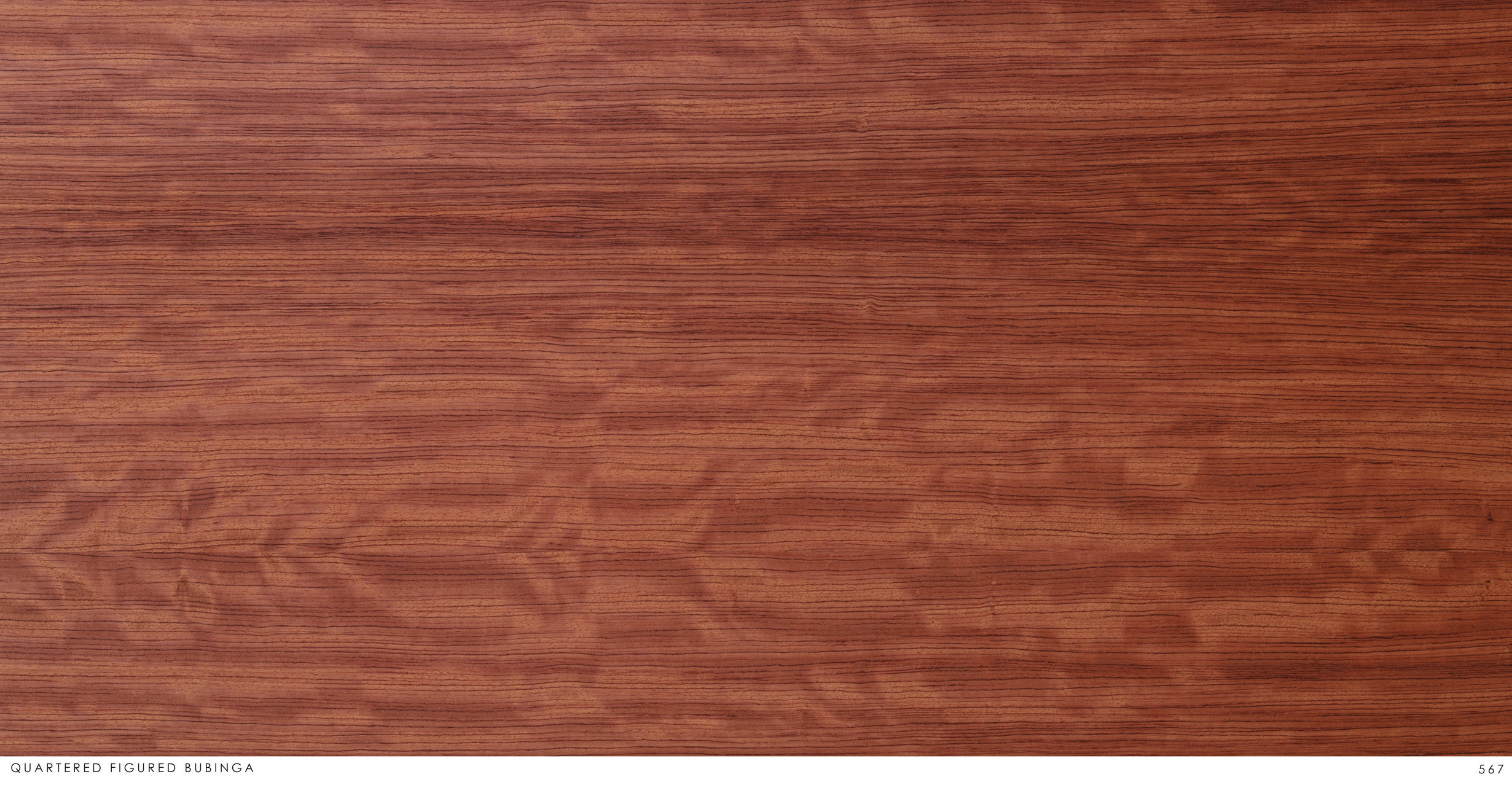 QUARTERED FIGURED BUBINGA 567.jpg