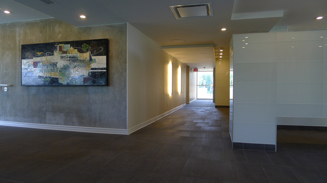 Lebretton Lobby and Mrs. Solaway 012.JPG