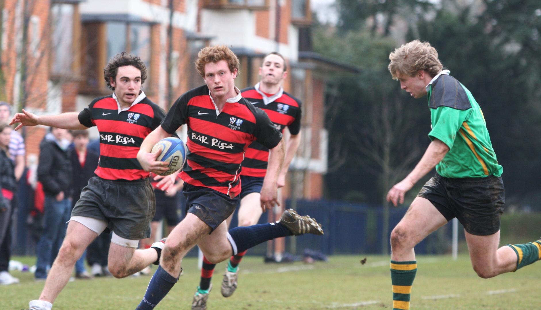 rugby1.1.jpg