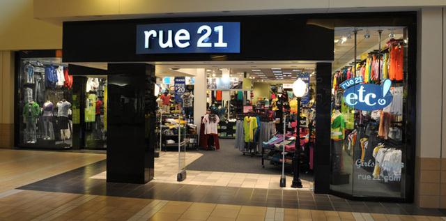 rue212.jpg