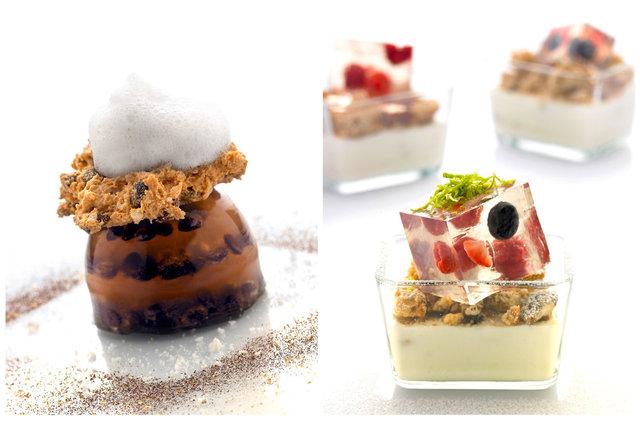 Web Food 2.jpg
