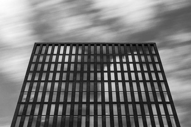 mf news-hochhäuser-vb-©mikadoformat-07.jpg