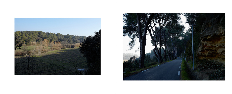 saint_chamas_paysages53.jpg