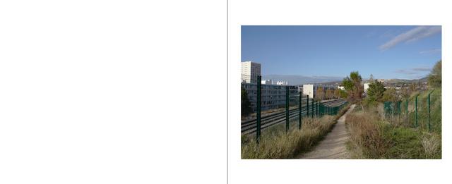 parcours_urbain_marseille45.jpg
