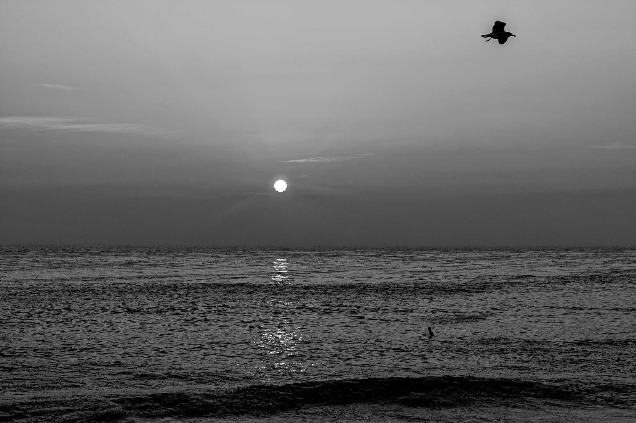 2012-12-Whites Sunset2_bw.jpg