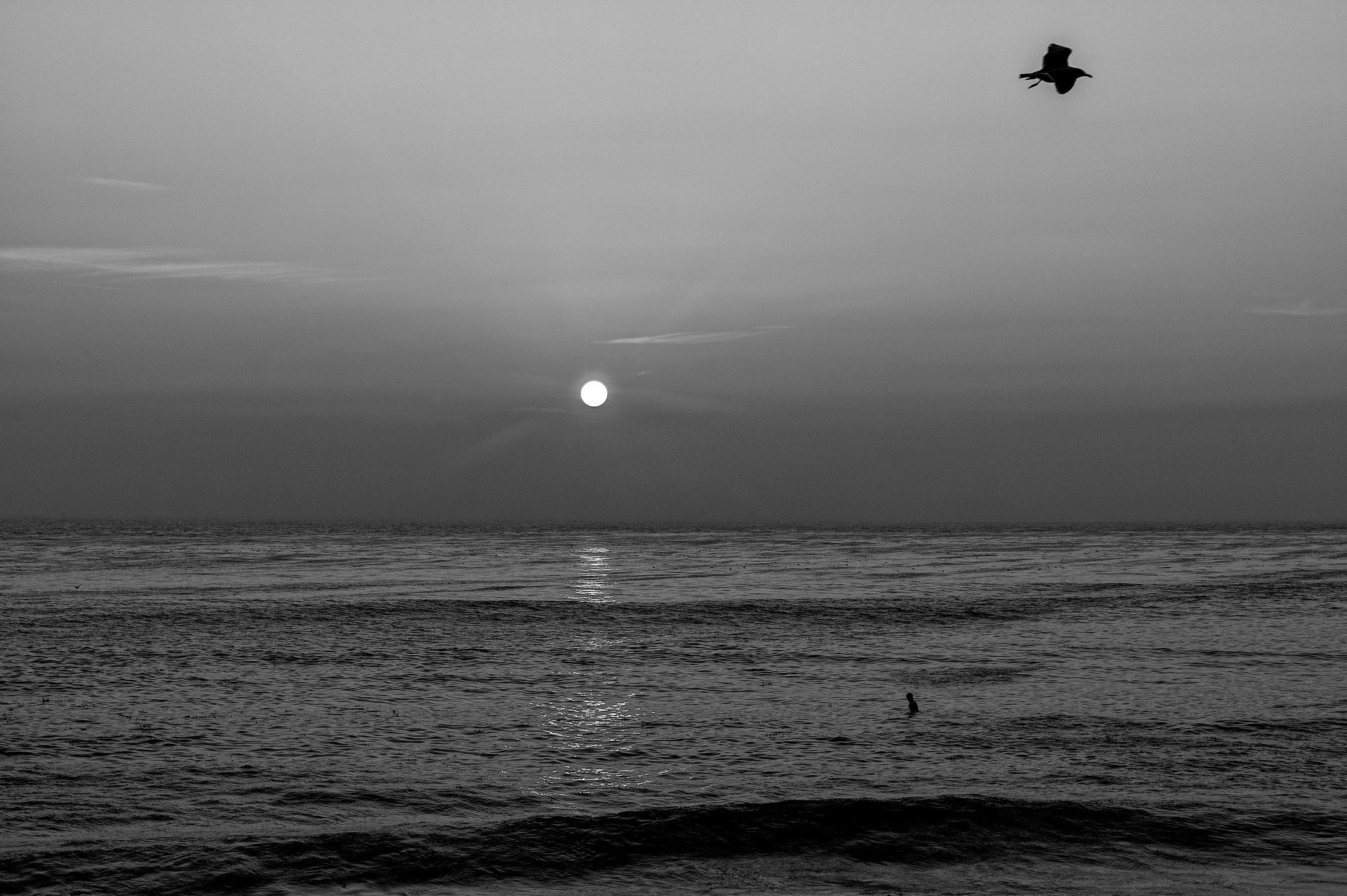 2012-12-Whites Sunset2_bw.jpg