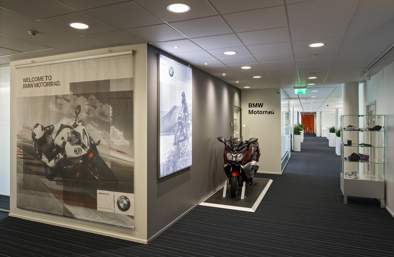 mp_BMW_03.jpg