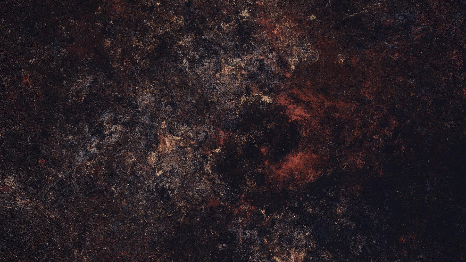siyah 2.png