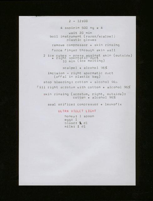 matti(in)-004.jpg