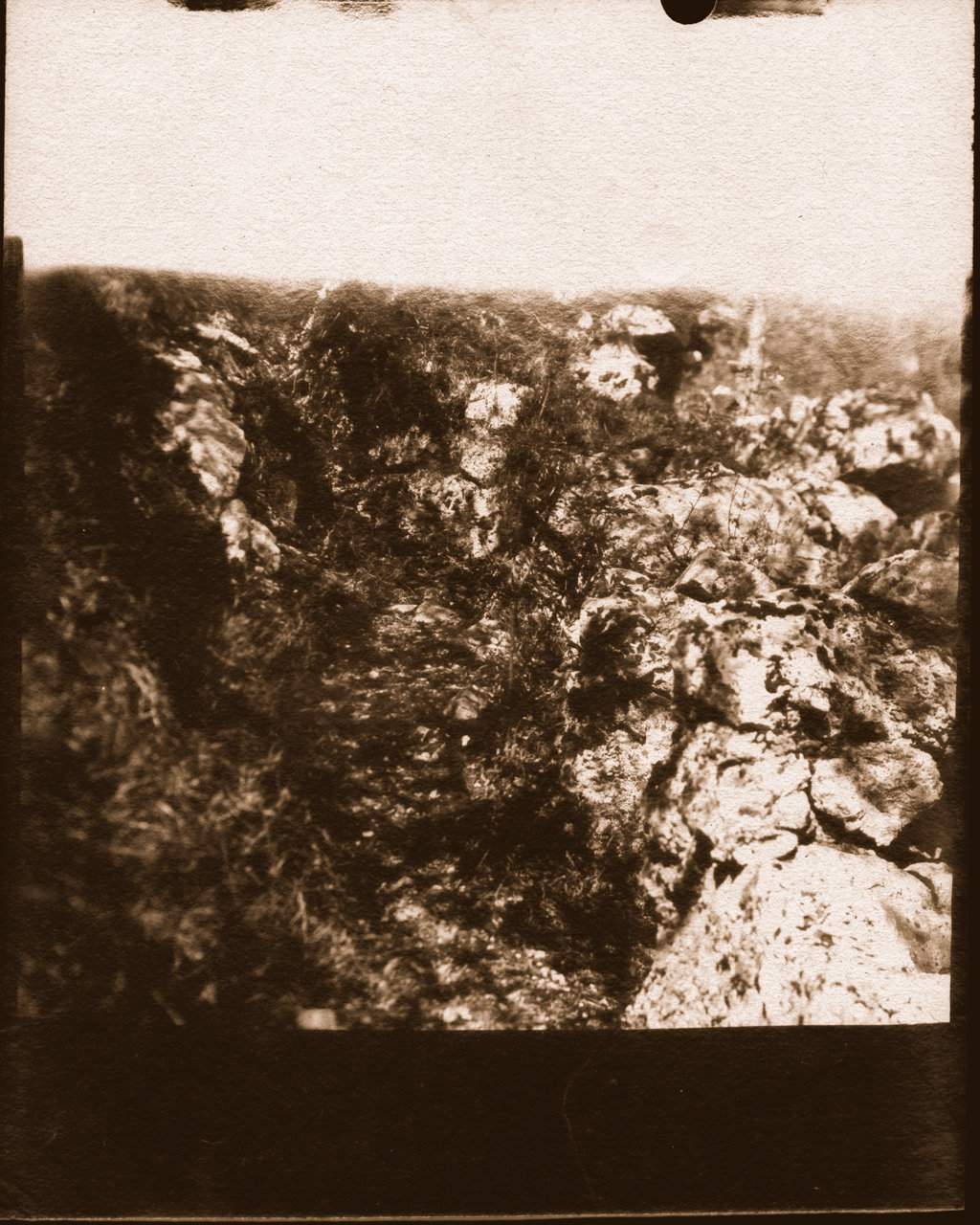 Cima-Doss-trenches---br.jpg