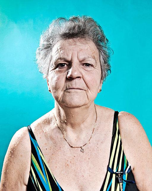 Senioren Zwemmen a.jpg