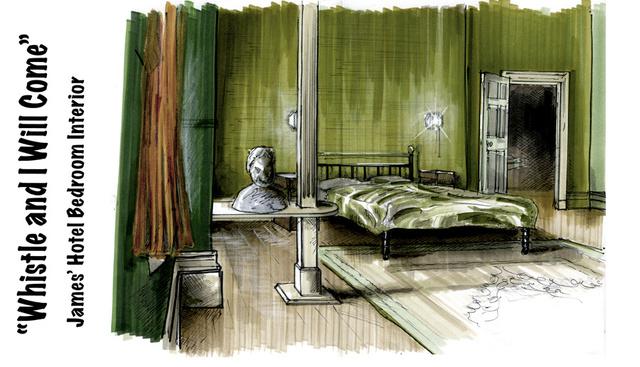 James Bedroom.jpg