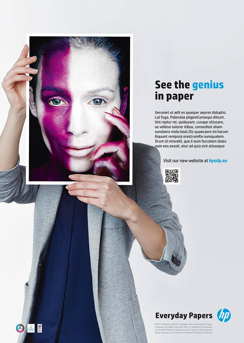 HP Paper 2015 6.jpg
