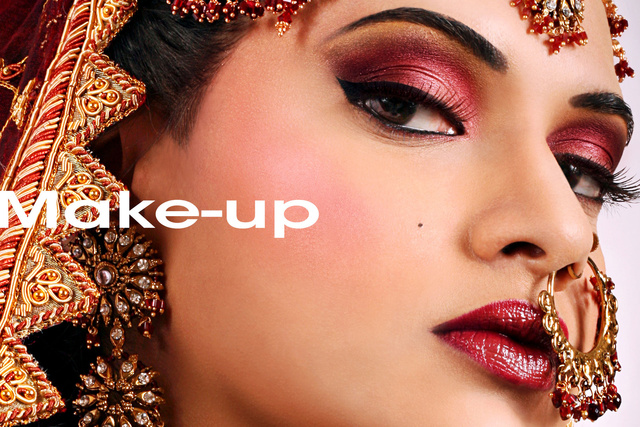 coming-soon-make-up.jpg