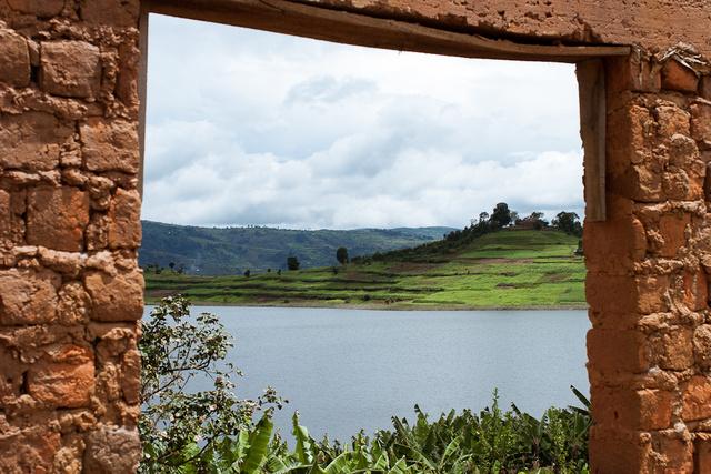 uganda-14.jpg