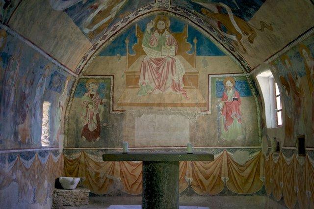 Chiesa di Stroppo RIZ_3242.NEF 2010-07-17 - Version 3