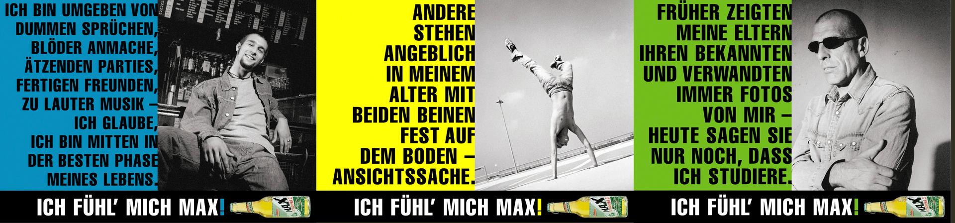max5.2.jpg
