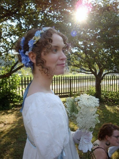 Sarah Bedell (Eve Cannon).jpg