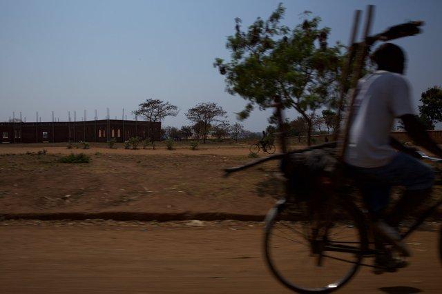 Malawi_004.jpg