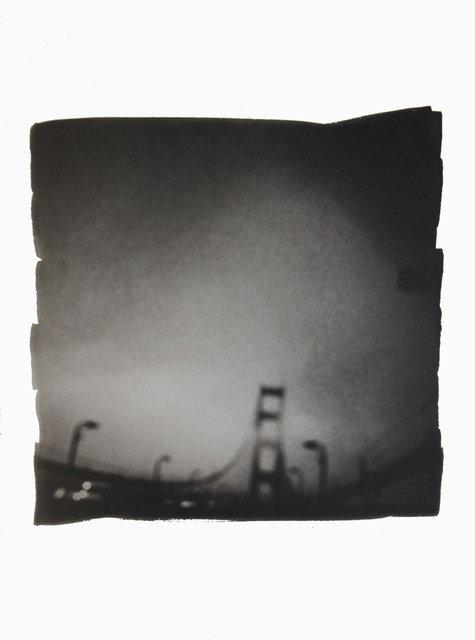 American Diary-006.JPG