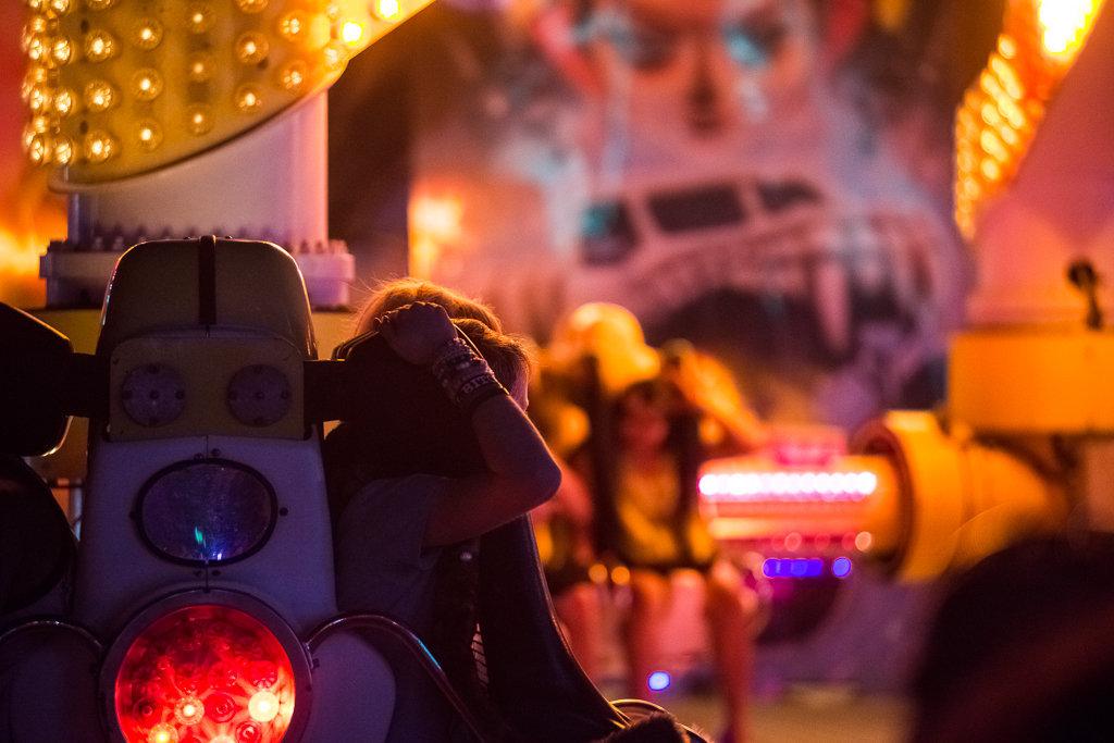 EDC Vegas PORT 1st-8.jpg