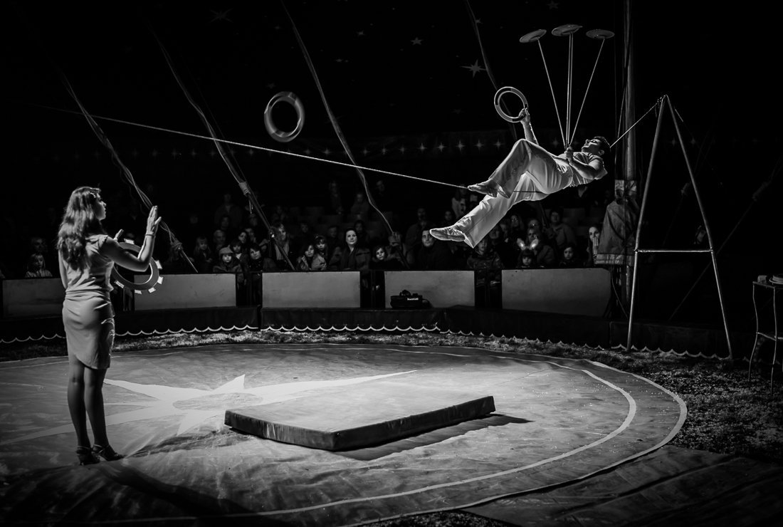 LensCulture_Circus_11.jpg