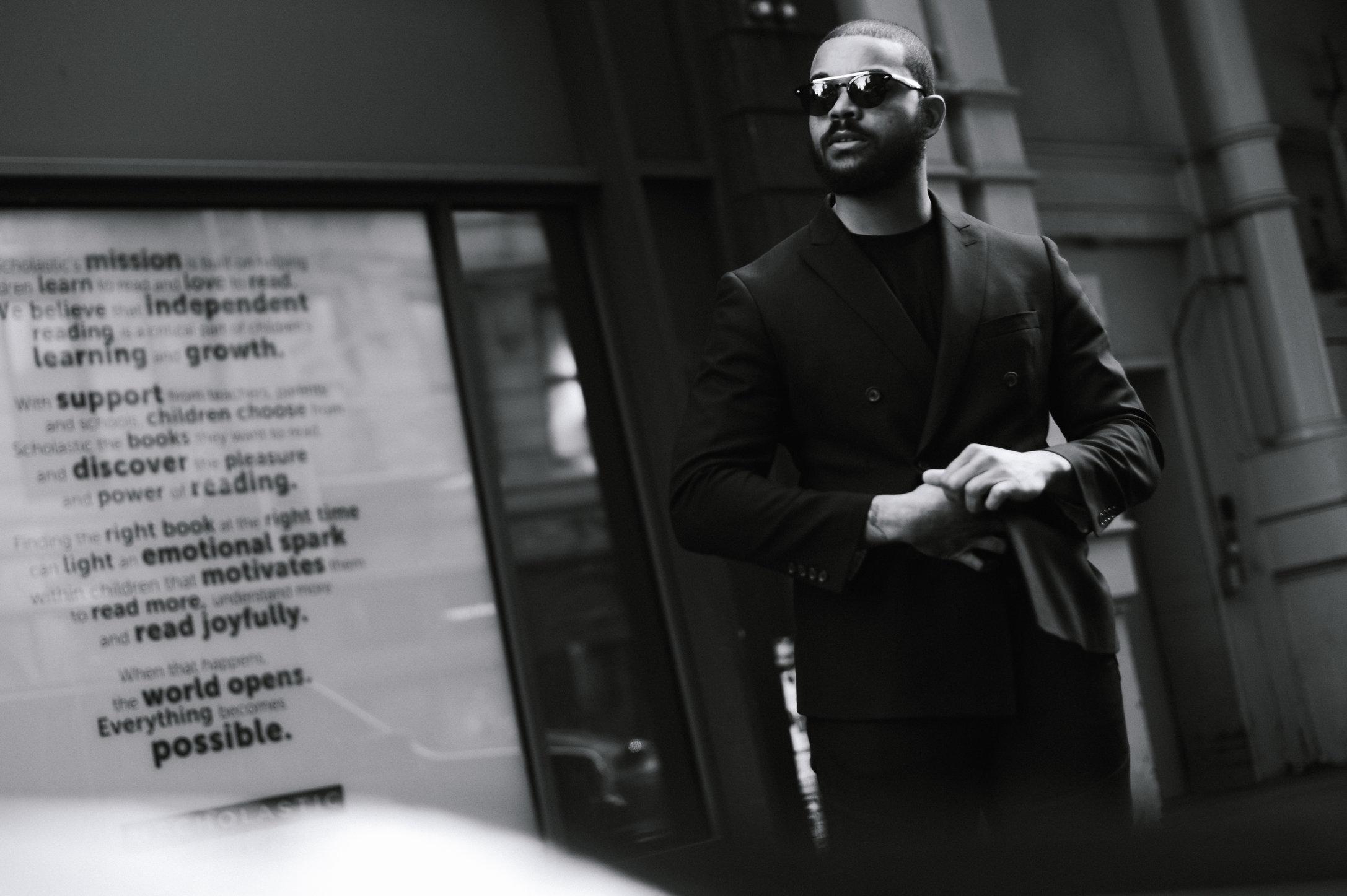 george-elder-photography-naj-wareham-the-new-york-times-2.jpg