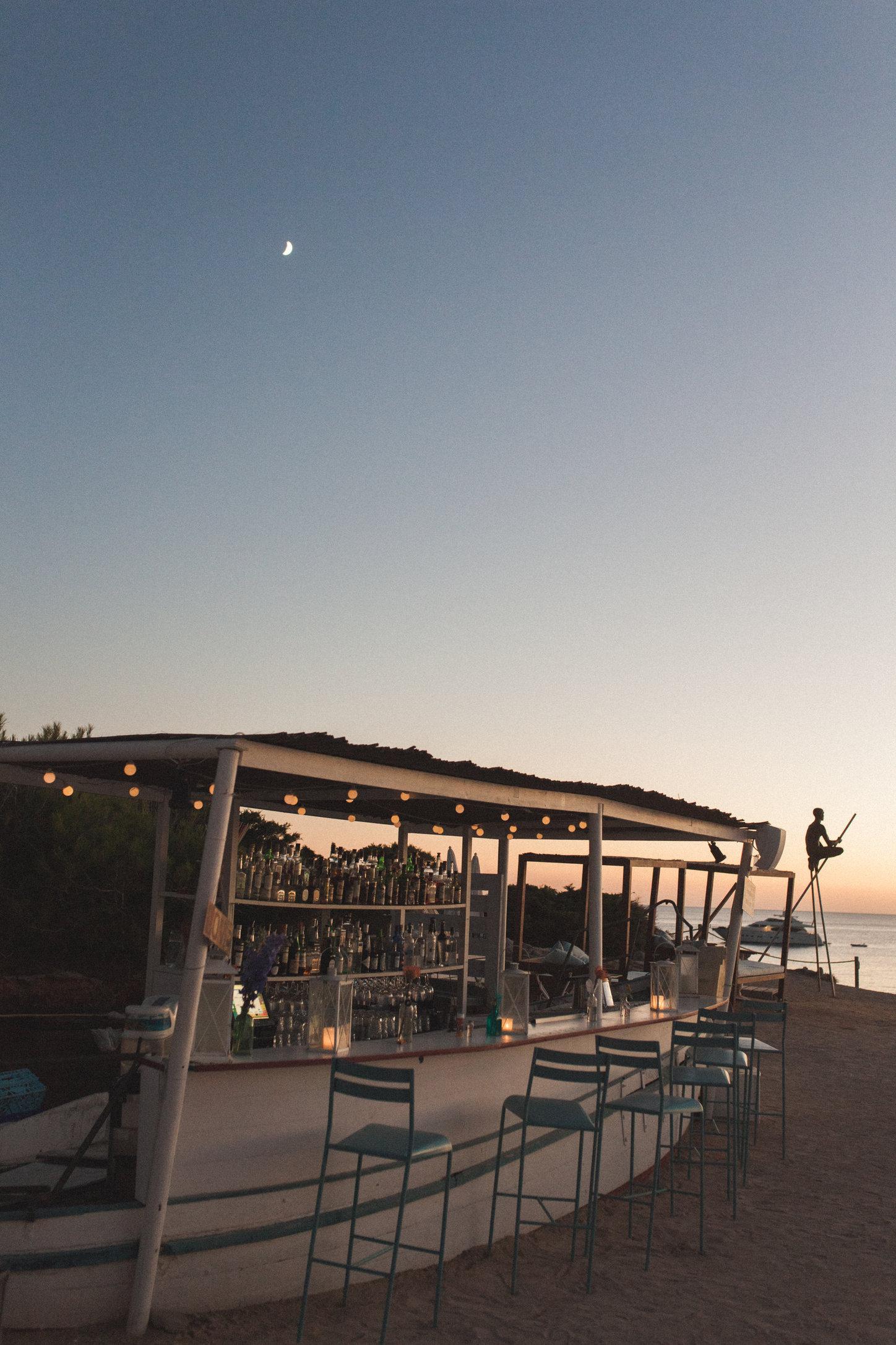 Experimental_Beach_Ibiza-282.jpg