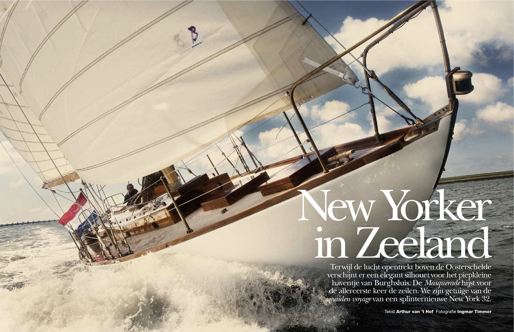 New Yorker 5-2010.jpg
