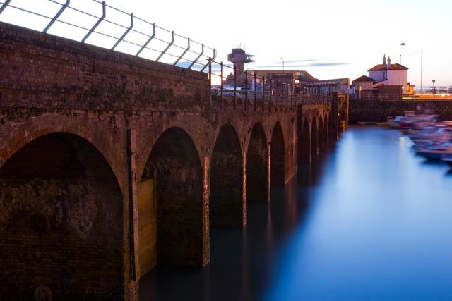 Harbour Viaduct.jpg