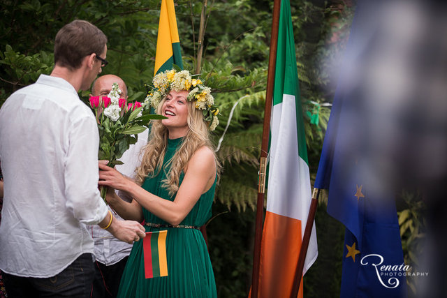 070_Lietuvos Himnas2013_Dublin.jpg
