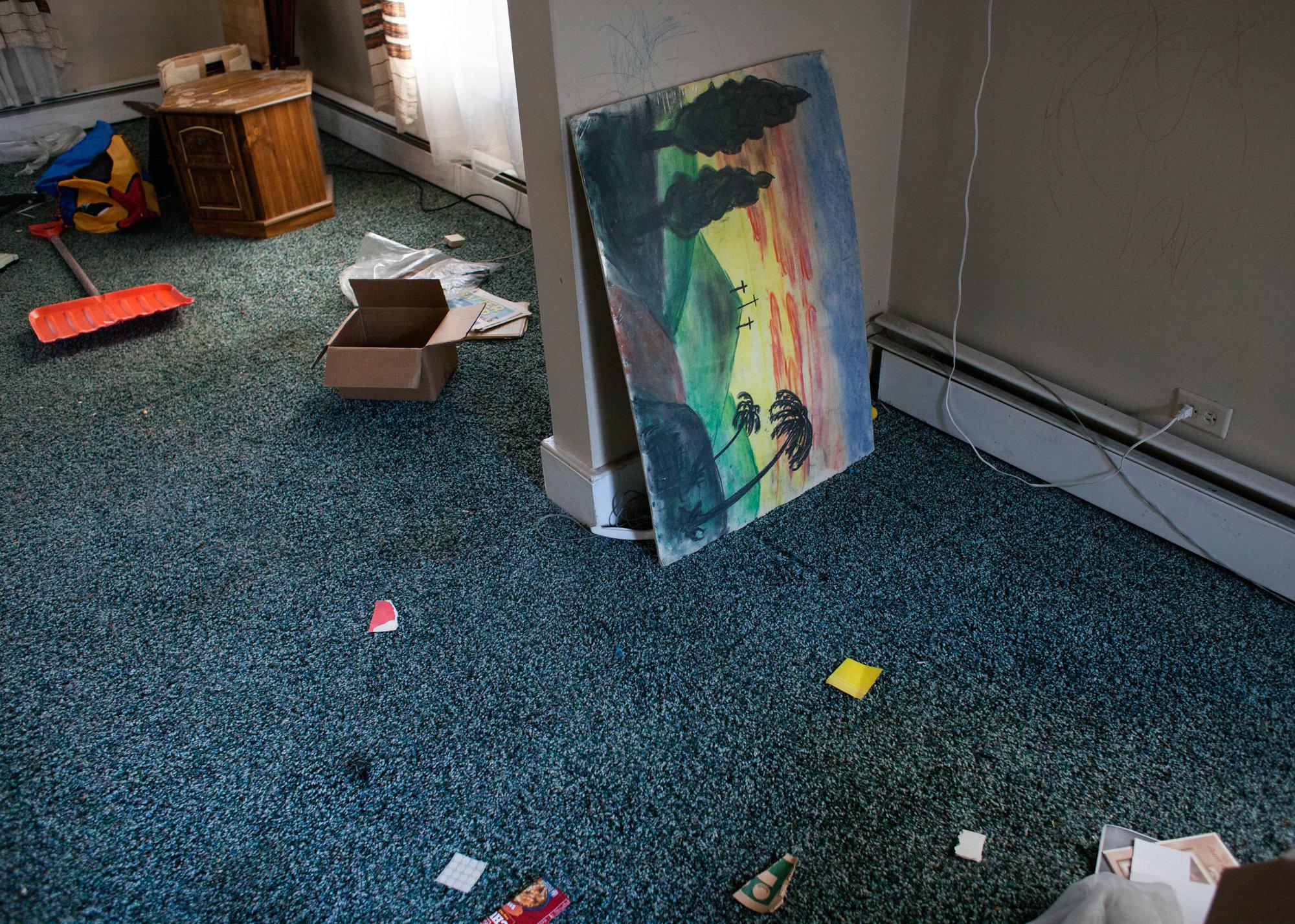 JohnFPeters_Foreclosed_09.jpg