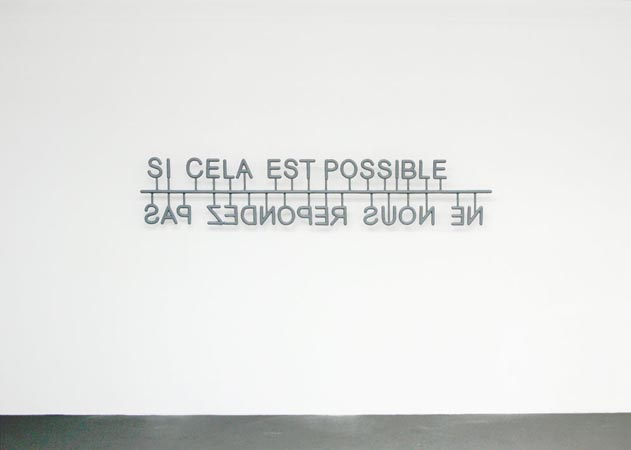 Paul_Casaer_SiCelaEstPossible-2009-LR.jpg