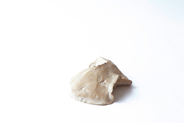 Bread Bones
