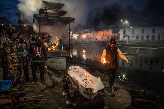 nepal_earthquake_web_44.JPG