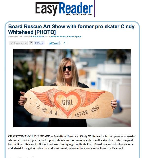 EasyReader.jpg